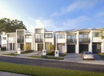 Dahlia Residences- Jerralong Drive