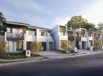 Dahlia Residences- Ruth Street