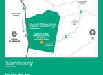 Image 2 Greenmount , Palmview
