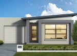 4246 Spring Farm Range 7678 Elwood Contemporary-05 0413