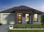 4246 Spring Farm Range 7678 Elwood Traditional-06 0413