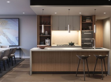 CGI04_Kitchen_R5_sm