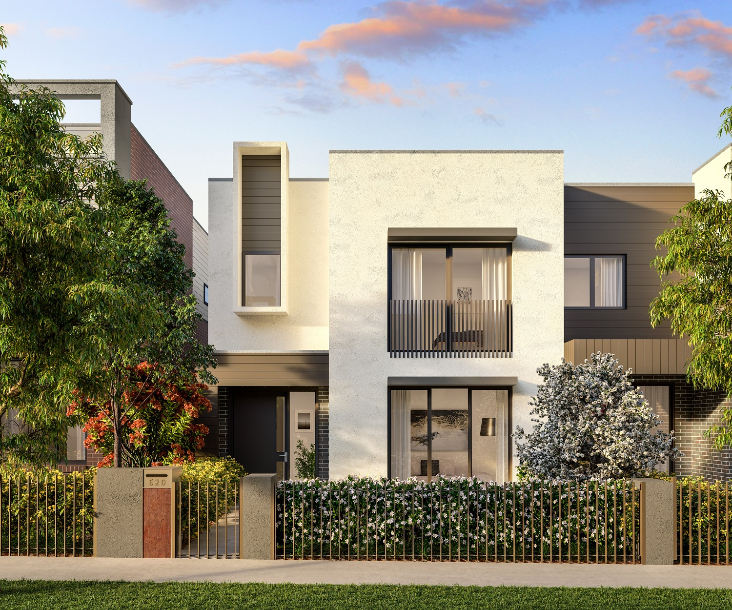 Apartments For Lease Kellyville: Origin On Fifth , Austral