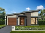 HIGHGATE CONTEMPORARY - BLACKWOOD