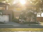 Kellyville Lot 204-Parque