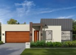 NEWFARM CONTEMPORARY - CHESTNUT