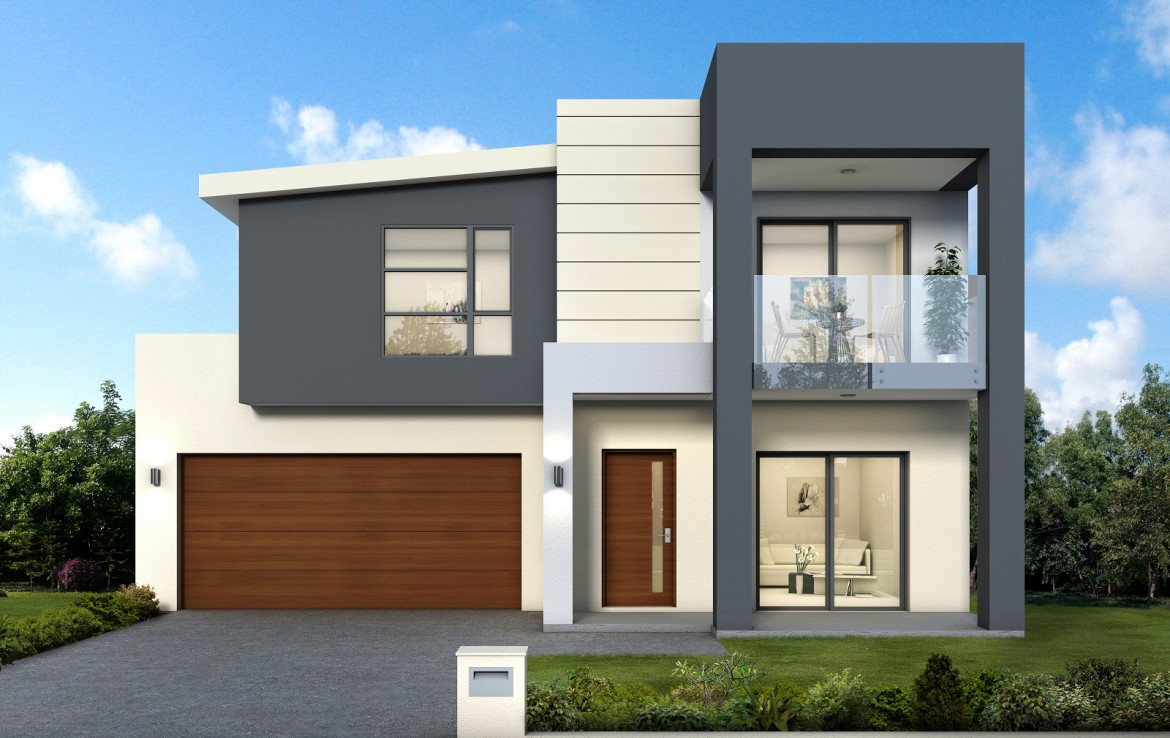WENTWORTH-CONTEMPORARY-BLACKWOOD